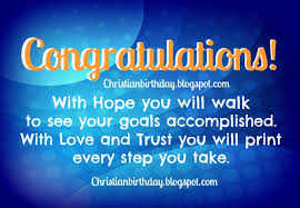 congratulations on your special day christian birthday free cards