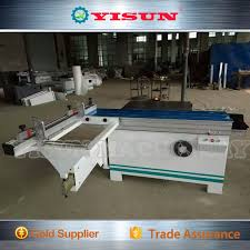 Woodworking Machinery Suppliers In South Africa by Woodworking Machine Woodworking Machine Suppliers And