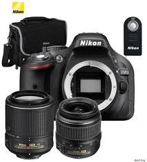 best lenses black friday deals nikon black friday 2015 best buy canada and walmart canada launch sales