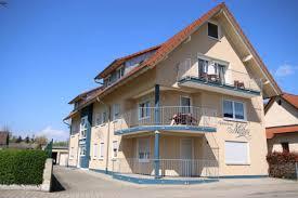 chambre d hote europa park chambres d hôtes dans cette région europa park 55 maisons d hôtes