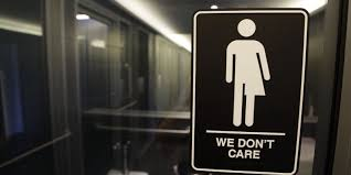 schools must allow transgender bathrooms department of education says