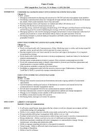 resume professional writers rpw reviews for spirit executive communications manager resume sles velvet jobs