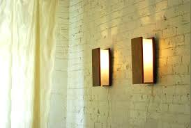 Wireless Wall Sconce Battery Wall L Bitconnector Club