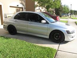 2002 mitsubishi lancer modified 2003 mitsubishi lancer viii 8 u2013 pictures information and specs