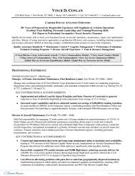 navy resume examples aviation resume examples resume format download pdf aviation resume examples choose composite repair sample resume free bar graph templates corporate aviation resume example