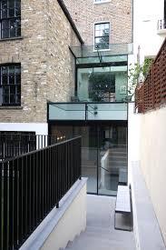 residential sliding glass doors using slim frame sliding glass doors as a façade design iq glass