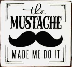 mustache party 61 best mustache party images on mustache party