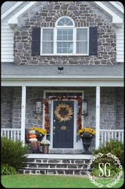 26 popular architectural home styles front walkway exterior