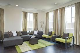 farbgestaltung wohnzimmer farbgestaltung villaweb info