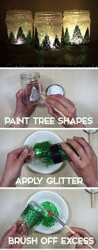 the 25 best easy crafts ideas on easy crafts