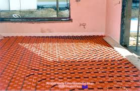 flooring electricdiant floor heating breathtaking image ideas