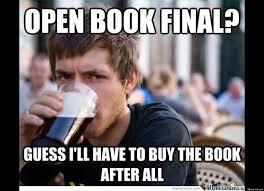 College Senior Meme - lazy student memes image memes at relatably com