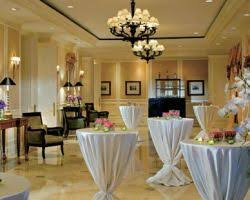 cheap wedding venues in miami top 10 wedding venues in miami fl best banquet halls
