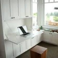 Built In Bookshelves With Desk by Desk And Bookshelf Idea Google Search Study Ideas Pinterest