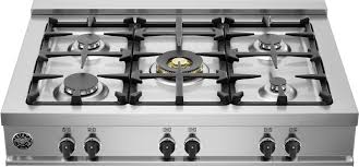 Jenn Air 36 Gas Cooktop Kitchen Extraordinary Downdraft Cooktop Reviews Best Cooktop