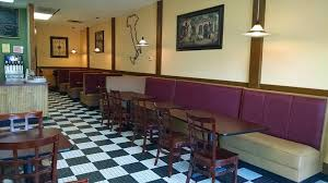 Restaurant Booths And Tables by Innovative Seating Blog Hospitality Design Ideas And Tips Part 21
