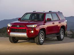 4runner new toyota 4runner in east stroudsburg pa inventory photos