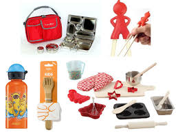 gifts for kids creative cooking gifts for kids the product puree