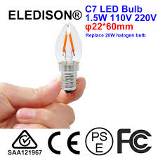 Led C7 Light Bulbs by Closeout 2016 New H27 60w 6400lm Led Car Headlight 880 881