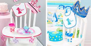 1st birthday boy themes birthday pinwheel theme birthday express