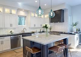 Kitchens Designer by Savvy Kitchens