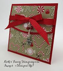 257 best gift card holders images on pinterest gift card holders