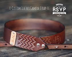 custom leather handmade personalized gift