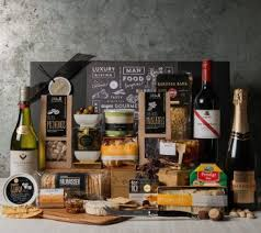 wine and cheese gifts 25 best gourmet gifts images on gourmet gifts gourmet
