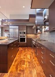 Jamie Oliver Kitchen Design Famous Kitchens U2013 Get The Look Jamie Oliver U2013 Tv Chefs Edition