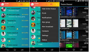version of whatsapp for android apk whatsapp plus new update for android apk whatsapp plus