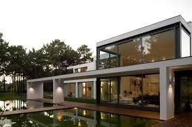 minimal home 20 ways to modern minimalist home design