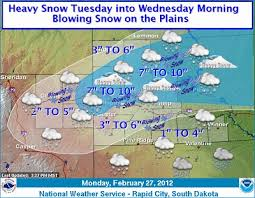 snow is going to fall wednesday weather wisdom boston