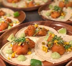 luna modern mexican kitchen national taco day 2017 on 10 4 u2013 orlando tasty chomps u0027 orlando