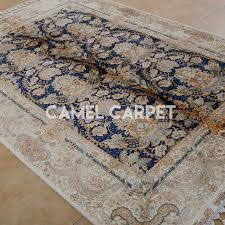 Cheap Persian Rugs For Sale Product