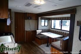 avenger travel trailer floor plans 2018 prime time avenger ati 21rbs travel trailer 9017 greeneway