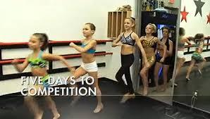 dance moms season 3 episode 2 new reality dance moms season 3 episode 11 recap don t ask don t yell