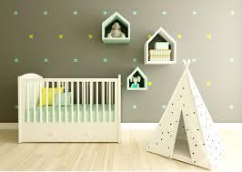 babyzimmer einrichten babyzimmer einrichten mädchen heiteren auf moderne deko ideen auch