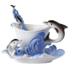 unique shaped coffee mugs techethe com