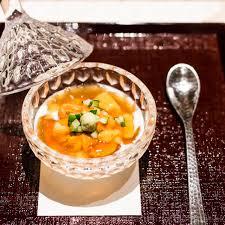 cuisine mont馥 supertaster mel all about hong kong