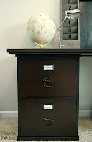 how to organize a file cabinet system organizing the most thorough home office filing system file