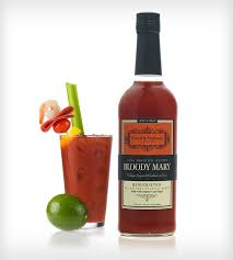 organic bloody mix 109 best bloody marys images on drink recipes bloody