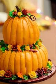 best 25 pumpkin birthday cakes ideas on 1st