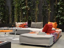 roche bobois escapade sofa designed by zeno nugari and mucidule