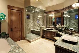 beautiful bathroom designs luxury bathroom with beautiful lighting pictures photos images
