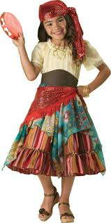 halloween city indio 292 best dress up trunk images on pinterest costumes trunks and