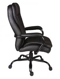 best heavy duty office chairs home design by fuller