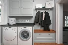 11 best laundry room with blue cabinets ideas u0026 designs houzz
