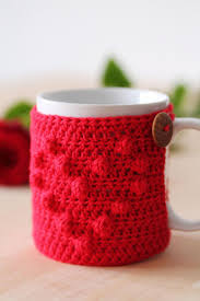 Hearts And Stars Kitchen Collection 456 Best Crochet Valentine U0027s Day Images On Pinterest Crochet