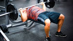 what should i be benching for my weight tip the sad truth about the bench press t nation