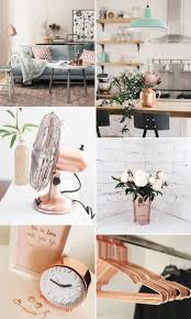best 25 rose gold color ideas on pinterest teal and copper